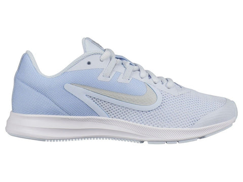 Girls Nike Downshifter 9 GS