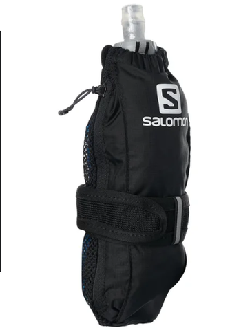 Salomon Pulse Handheld w/500ml soft flask