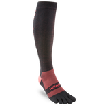 Mens Injinji Ultra Lightweight Compression Long Sock