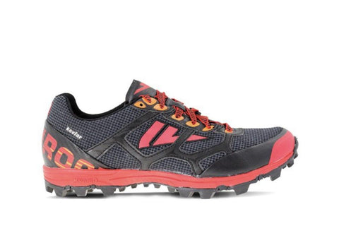 Mens VJ Sports Irock 3 Trail Running Shoes