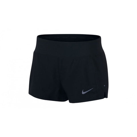 Womens Nike Eclipse 3in Short