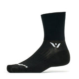 Swiftwick Aspire Four Crew