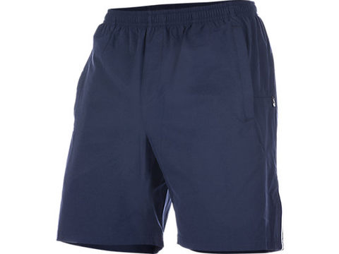 Mens Asics Performance Short 7in