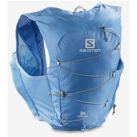 Salomon Advanced Skin 8 Set 2020