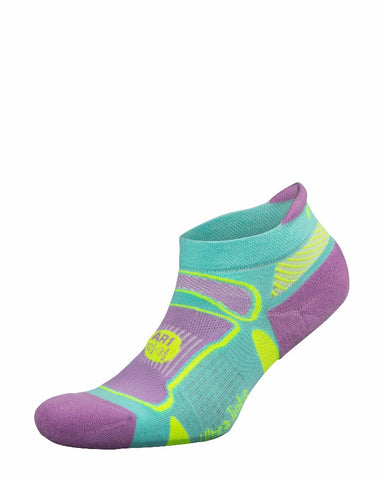 Womens Falke Hidden Ultralight Sock