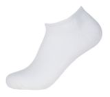Sox & Lox Cushion (7-11) Low Cut (CU1)