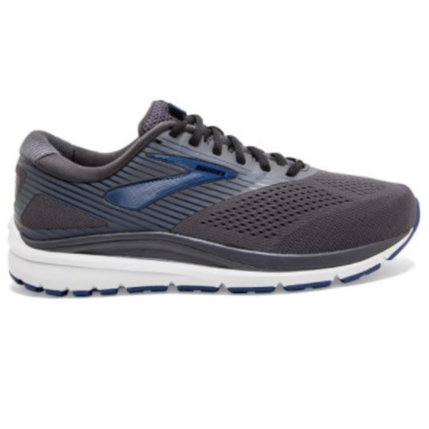 Mens Brooks Addiction 14 (2E Width )