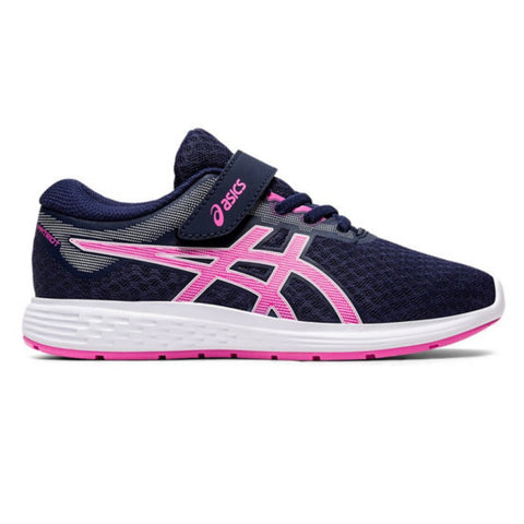 Girls Asics Patriot 11 PS