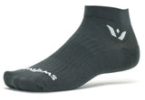 Swiftwick Aspire One Ankle