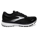 Womens Brooks Ghost 13