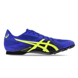 Mens Asics Hyper MD 7
