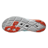 Mens Hoka Evo Carbon Rocket
