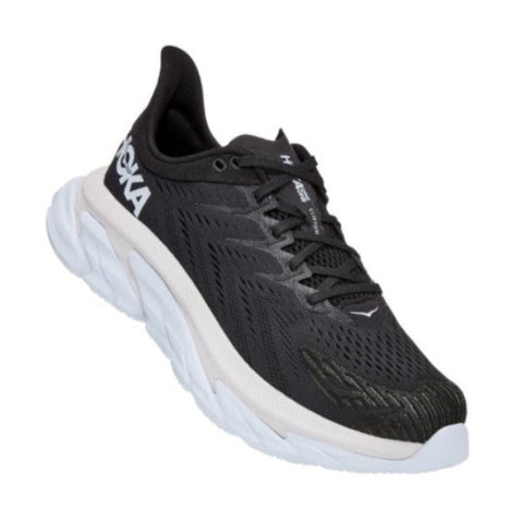 Mens Hoka Clifton Edge