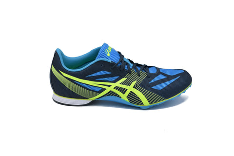 Mens Asics Hyper MD 6