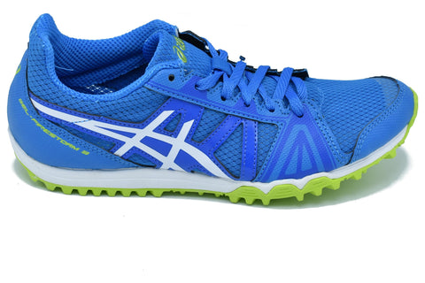Boys Asics Firestorm 3