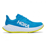 Mens Hoka Carbon X 2