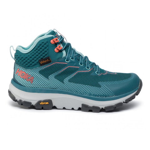 Womens Hoka Sky Toa eVent