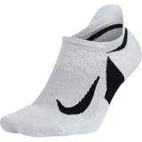 Nike Elite Cushioned Sock