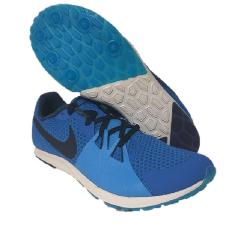 71b55f1dc5c Rubber Athletic Shoes and Waffles