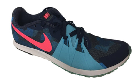Nike sports shoes on our online store