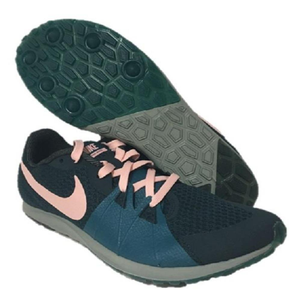 nike zoom rival waffle womens63% OFF