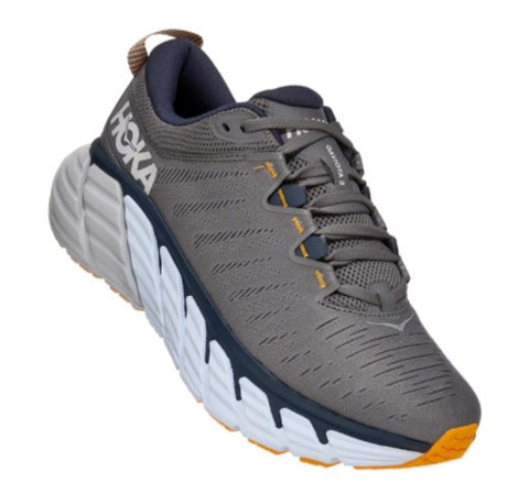 Mens Hoka Gaviota 3 Wide