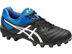 Mens Asics GEL-Lethal 18