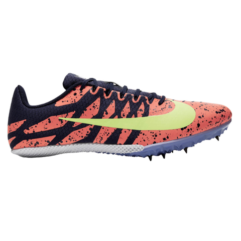 Unisex Nike Zoom Rival S 9