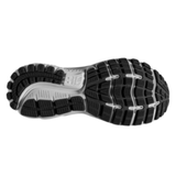 Mens Brooks Glycerin 18