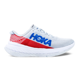Mens Hoka Carbon X