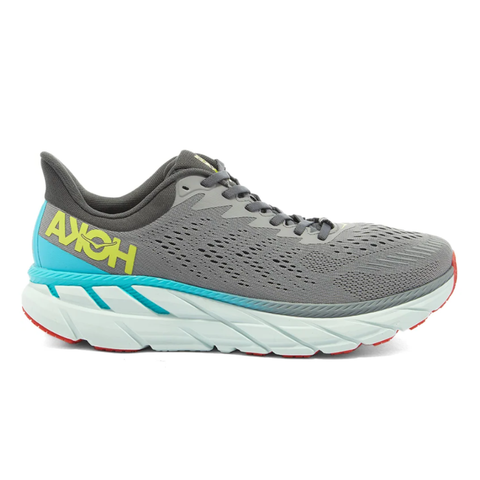 Mens Hoka Clifton 7