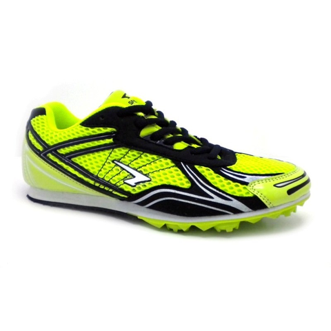 Mens Sfida Dash Race Spike