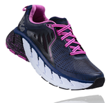 Womens Hoka Gaviota Wide