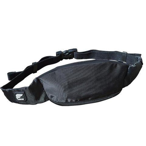 Fly Active Performance Waistpocket  6/7 Plus