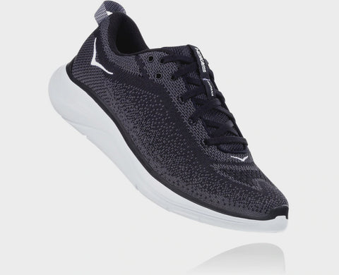 Womens Hoka Hupana Flow (Wide)