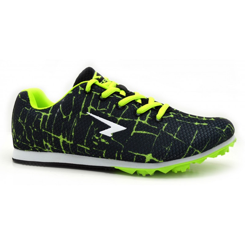Mens Sfida Sprint Spike