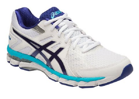 Womens Asics Rinkscorcher 4