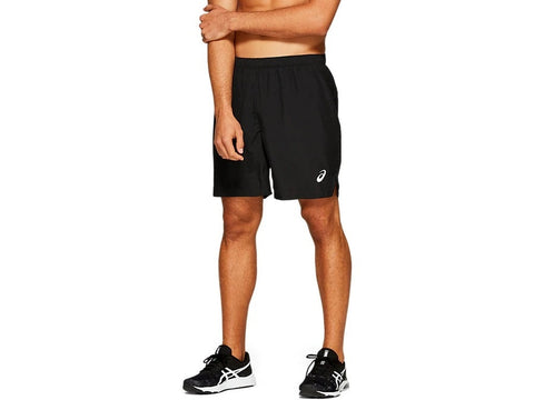 Mens Asics Performance Shorts 7in