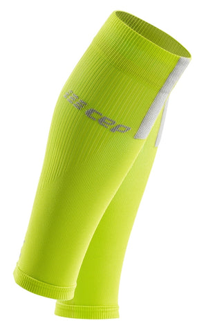 Womens CEP Compression Calf Sleeves 3.0