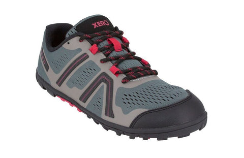 Womens Xero Mesa Trail