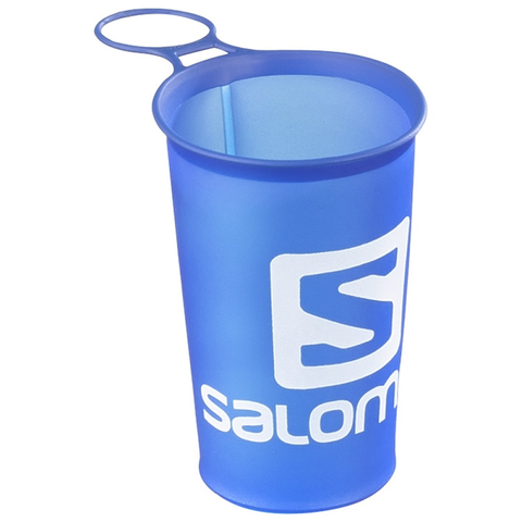 Salomon Soft Cups