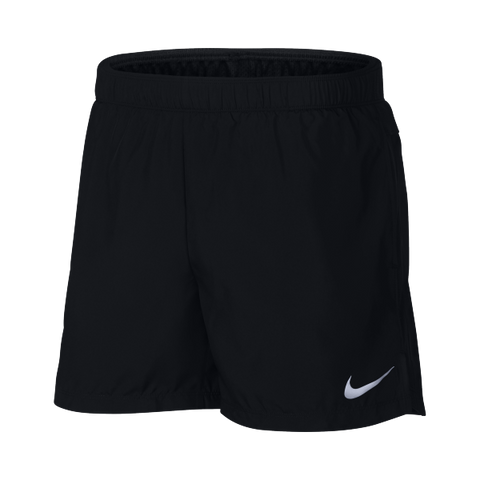 Mens Nike Challenger Short BF 5inch