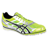 Mens Asics Hyper MD 5