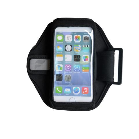 Fly Active SmartPhone Neoprene Armband Adjustable Size