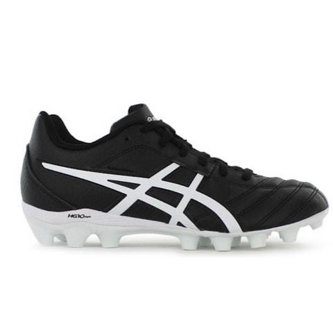 Kids Asics Lethal Flash IT GS