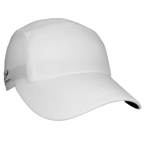 Headsweat Race hat