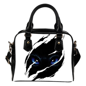 Looking At You Handbag - Phoenix Lifewear