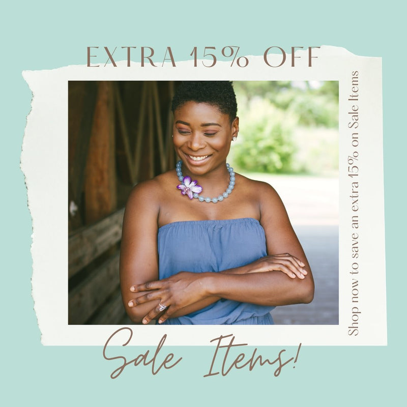 Additional Savings this week! | Devi & Co