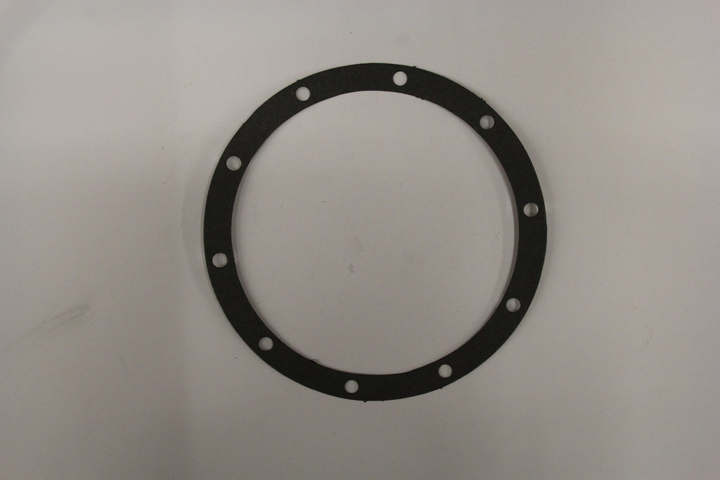 USLCI Rear Differential Gasket
