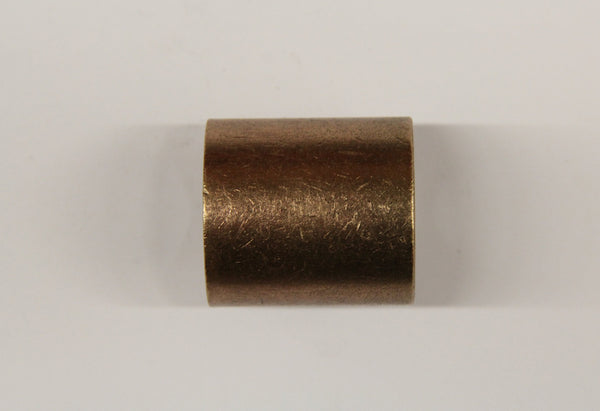 USLCI Steering Rack Bushing (New Style)